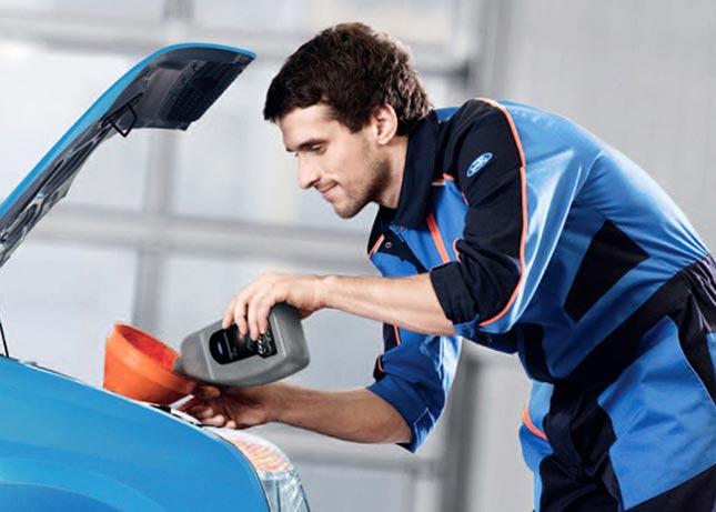 Чистота автомобиля – залог здоровья его владельца!