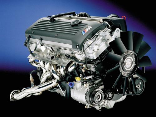 Недостатки и достоинства дизельных двигателей