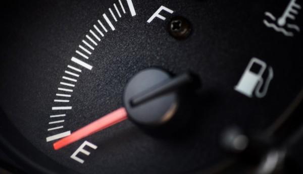 Уменьшаем расход топлива в авто