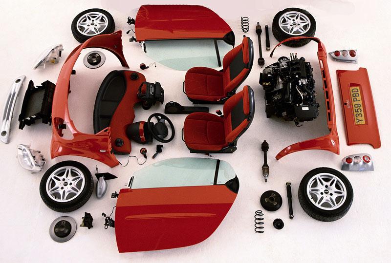 качественные-запчасти-для-бюджетного-автомобиля