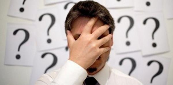 10 фатальных ошибок предпринимателей