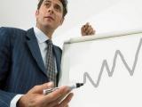 Как произвести впечатление на инвестора