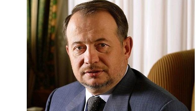 12 богатейших бизнесменов России в 2014 году