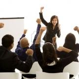 Методы мотивации персонала