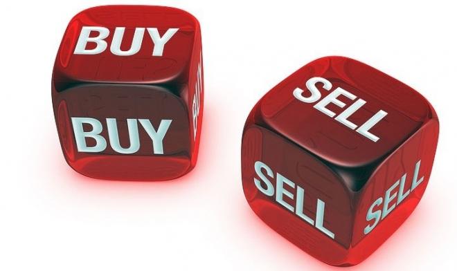 Как продать бизнес