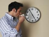 6-часовой рабочий день эффективнее 8-часового?