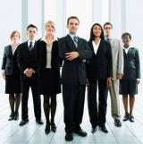 7 советов по психологии управления персоналом