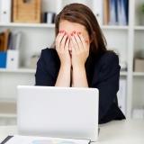 9 ошибок, которые могут разрушить карьеру