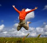 9 привычек, ведущих к успеху