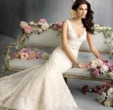 Бизнес-план свадебного салона