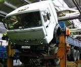 Как открыть грузовой автосервис
