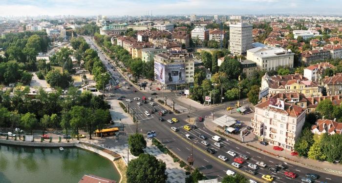 Бизнес в Болгарии