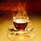 Чайный стартап «Tpresso»
