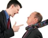 Как вести деловую дискуссию