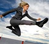 Главные препятствия на пути к успеху в бизнесе