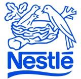 История успеха Nestle