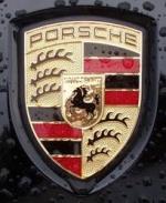 История успеха Porsche