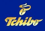 История успеха Tchibo