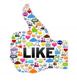 Как использовать соцсети для подбора персонала