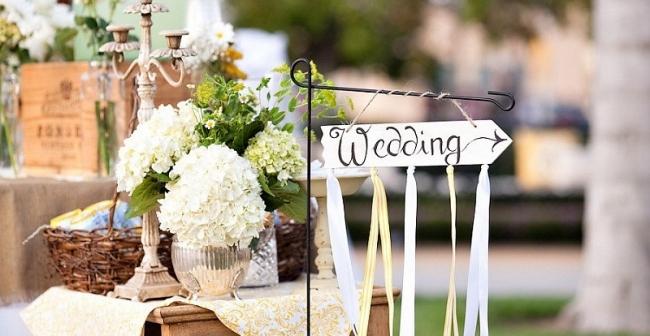 Как открыть свадебное агентство
