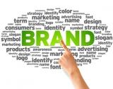 Как появлялись великие бренды