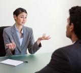 Как провести собеседование