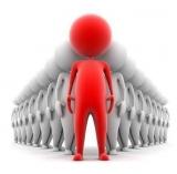 У вас есть лидерские качества?