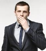 Как распознать ложь делового партнера