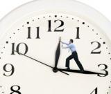 Увеличение продаж: как правильно распределить время