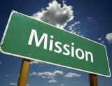Как написать и зачем нужна миссия компании