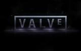 valve логотип