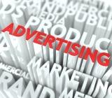 Величайшие рекламные кампании XX века