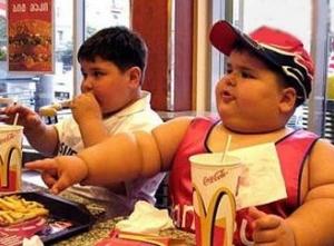 Маркетинговые уловки Макдональдс
