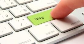 Нужен ли бизнесу свой блог?