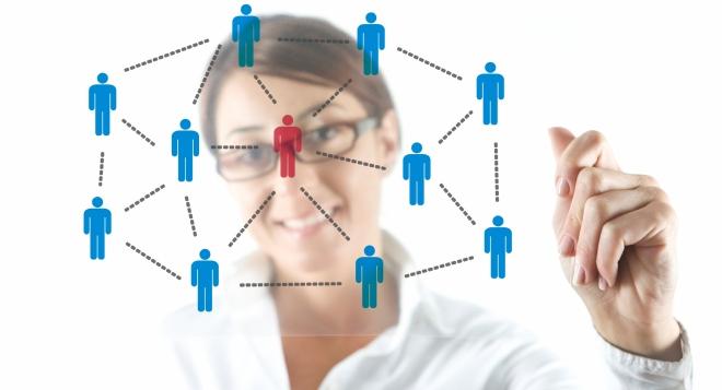 Ошибочные мнения об HR-брендинге