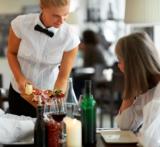фото красивая подача блюд в ресторанах