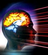 Психологическое воздействие в рекламе
