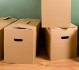 Как упаковывать товары интернет-магазину