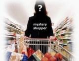 Тайные покупатели - кто такие и зачем нужны?